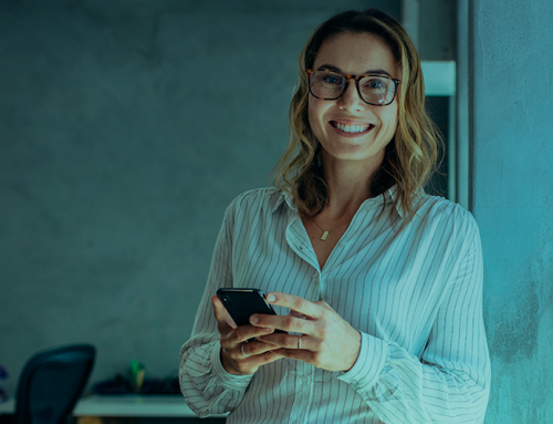 Como a tecnologia pode auxiliar na gestão financeira da sua empresa?