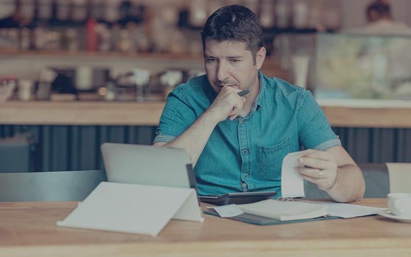 Quais são os principais riscos fiscais e como evitá-los?