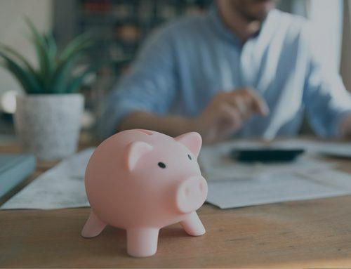 Qual é a diferença entre lucratividade e rentabilidade?